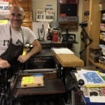 The Garage Press